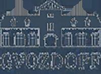 Gvozdov-logo